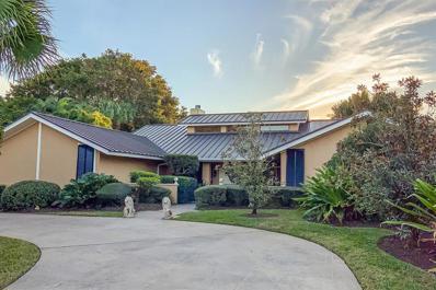 5091 SE Burning Tree Circle, Stuart, FL 34997 - #: R10687469