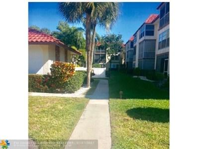 700 SE 6th Avenue UNIT 303, Deerfield Beach, FL 33441 - #: F10051284