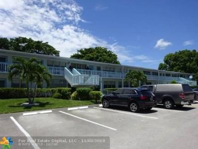 153 Westbury I UNIT 153, Deerfield Beach, FL 33442 - #: F10096313