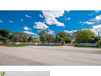 16200 Saddle Club Rd, Weston, FL 33326 - #: F10108657