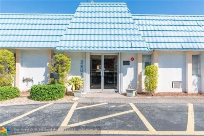 3901 Coral Springs Dr, Coral Springs, FL 33065 - #: F10109559