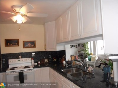 215 SE 3rd Ave UNIT 501D, Hallandale, FL 33009 - #: F10119604