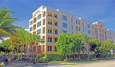 101 SE 20th Ave UNIT 306, Deerfield Beach, FL 33441 - #: F10120966