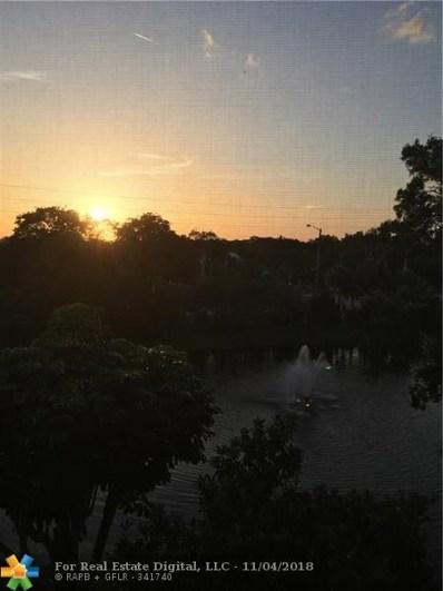 2502 Antigua Ter UNIT M4, Coconut Creek, FL 33066 - #: F10122167