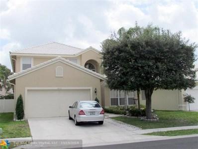 18452 Old Princeton Ln, Boca Raton, FL 33498 - #: F10122256