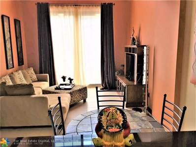 801 S Olive Ave UNIT 225, West Palm Beach, FL 33401 - #: F10122604