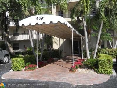 4091 Cypress Reach Ct UNIT 303, Pompano Beach, FL 33069 - #: F10126991