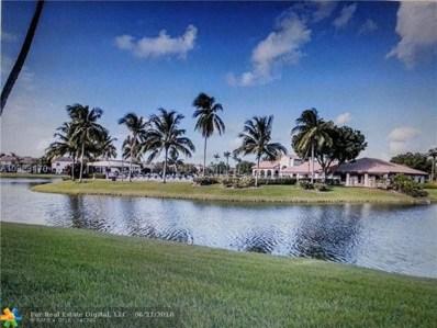 10631 NW 14th St UNIT 224, Plantation, FL 33322 - #: F10128485