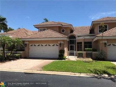 5241 Windsor Parke Dr UNIT 5241, Boca Raton, FL 33496 - #: F10129373