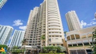 888 Brickell Key Dr UNIT 803, Miami, FL 33131 - #: F10133935