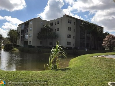 1830 SW 81st Ave UNIT 4304, North Lauderdale, FL 33068 - #: F10133980