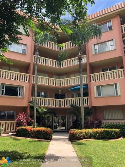 900 River Reach Dr UNIT 111, Fort Lauderdale, FL 33315 - #: F10135175