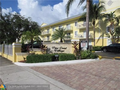 150 NE 15th Ave UNIT 150, Fort Lauderdale, FL 33301 - #: F10135520