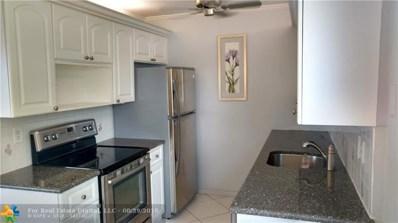 2020 Westbury F UNIT 2020, Deerfield Beach, FL 33442 - #: F10135652