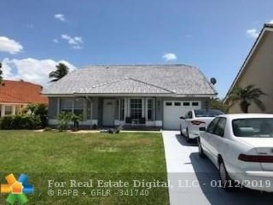Boca Raton, FL 33498