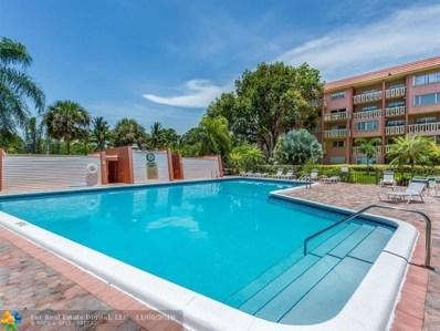 900 River Reach Dr UNIT 317, Fort Lauderdale, FL 33315 - #: F10136874