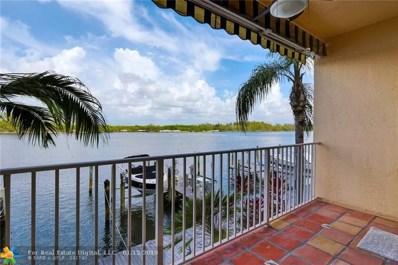 4222 N Ocean Dr UNIT CC, Hollywood, FL 33019 - #: F10136965