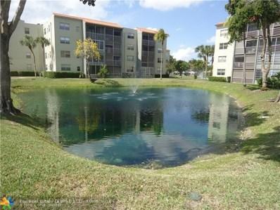 1820 N Lauderdale Ave UNIT 3401, North Lauderdale, FL 33068 - #: F10137519