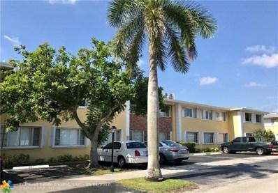 2210 NE 56th Pl UNIT 126, Fort Lauderdale, FL 33308 - #: F10137737