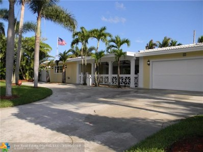1210 SE 14th St, Deerfield Beach, FL 33441 - #: F10139357