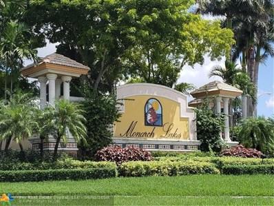 13314 SW 30th St, Miramar, FL 33027 - #: F10139727