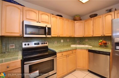 1950 N Andrews Ave UNIT D216, Wilton Manors, FL 33311 - #: F10140512