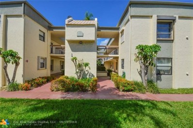 265 SE 10th St UNIT 5C, Deerfield Beach, FL 33441 - #: F10141560