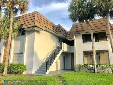 8400 W Sample Rd UNIT 203, Coral Springs, FL 33065 - #: F10142160