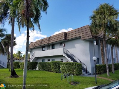 8402 W Sample Rd UNIT 238, Coral Springs, FL 33065 - #: F10142198