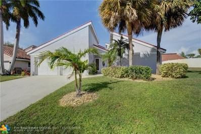 149 SW 15th Dr, Boca Raton, FL 33432 - #: F10144128
