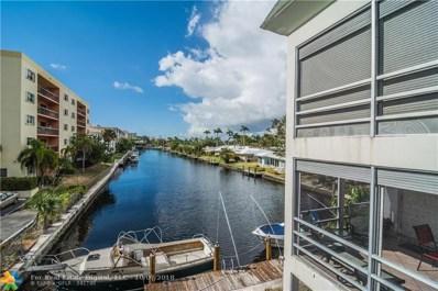1439 S Ocean Blvd UNIT 216, Lauderdale By The Sea, FL 33062 - #: F10144344