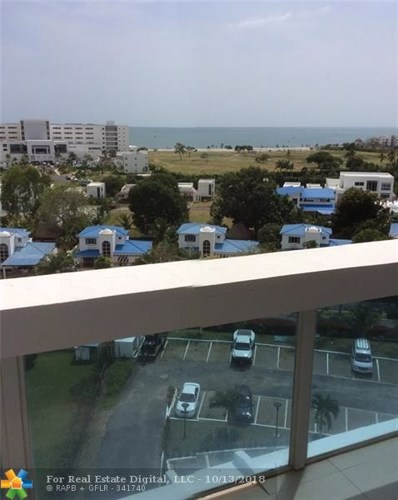 Playa Blanca, Rio Hato UNIT 7, Other City Value - Out Of Area, FL 33000 - #: F10145004