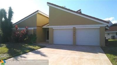 1535 SW 1st Ave, Boca Raton, FL 33432 - #: F10145513