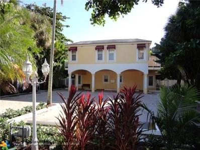 1942 NE 2nd St UNIT 1942, Deerfield Beach, FL 33441 - #: F10146033