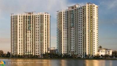 2641 N Flamingo Rd UNIT 1708, Sunrise, FL 33323 - #: F10146128