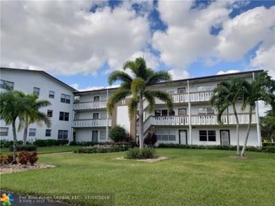 322 Mansfield H UNIT 322, Boca Raton, FL 33434 - #: F10148302