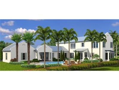 1375 Sandy Lane, Vero Beach, FL 32963 - #: 172593