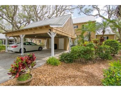 1335 Ivy Court UNIT 206, Vero Beach, FL 32963 - #: 201420