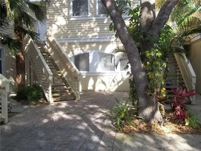 1235 Winding Oaks Circle E UNIT 506, Vero Beach, FL 32963 - #: 203489