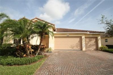 6200 Coverty Place, Vero Beach, FL 32966 - #: 204238