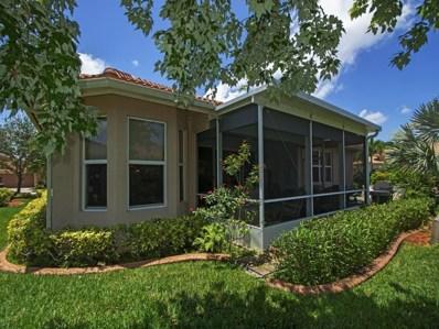 6298 Coverty Court, Vero Beach, FL 32966 - #: 206088