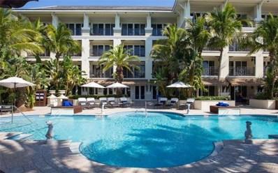 3500 Ocean Drive UNIT 214, Vero Beach, FL 32963 - #: 206921