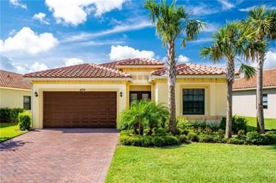 4179 56th Lane, Vero Beach, FL 32967 - #: 207070
