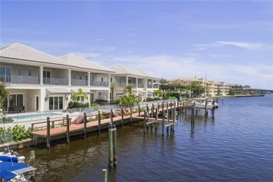 Royal Palm Pointe, Vero Beach, FL 32960 - #: 207145