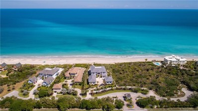9030 Rocky Point Drive, Vero Beach, FL 32963 - #: 207274