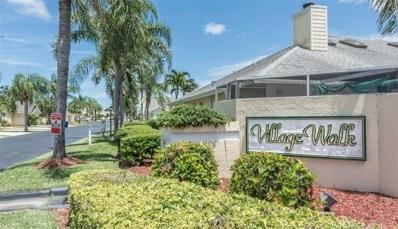 942 5th Drive, Vero Beach, FL 32960 - #: 207336