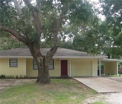 8845 98th Court, Vero Beach, FL 32967 - #: 207636