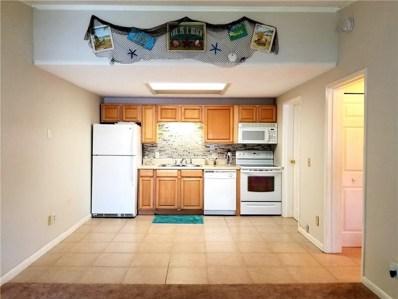 441 7th Place UNIT 441, Vero Beach, FL 32962 - #: 207784
