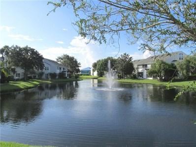 1950 Westminster Circle UNIT 3, Vero Beach, FL 32966 - #: 208207