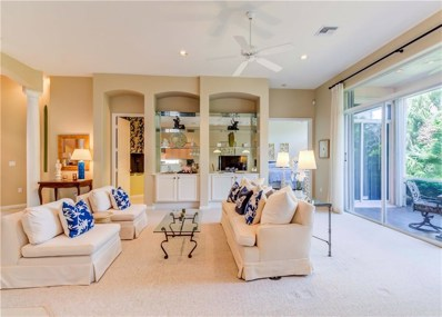 1005 Island Club, Vero Beach, FL 32963 - #: 208509